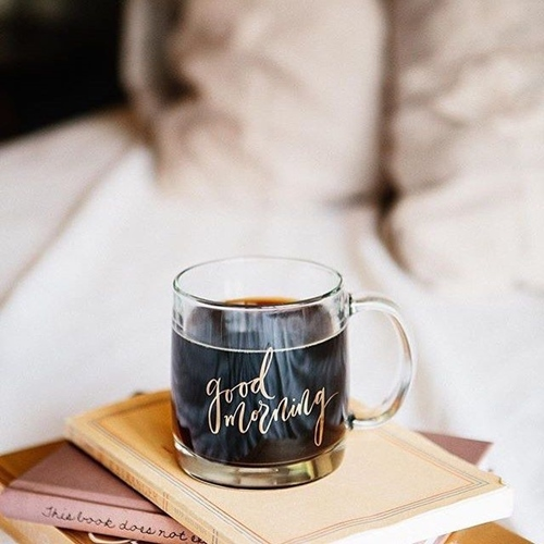 Sự thật về việc giảm béo bằng uống cà phê - 2
