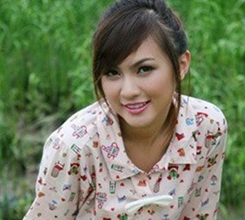 Tiếc nuối nhan sắc búp bê nhiều người mê của hot girl Đà Lạt Kelly Nguyễn - 1