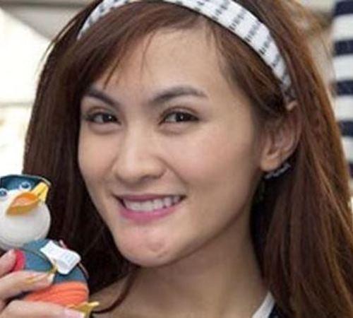 Tiếc nuối nhan sắc búp bê nhiều người mê của hot girl Đà Lạt Kelly Nguyễn - 6