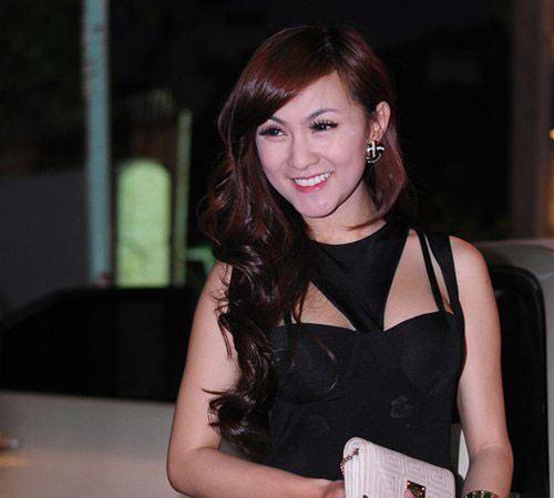 Tiếc nuối nhan sắc búp bê nhiều người mê của hot girl Đà Lạt Kelly Nguyễn - 13