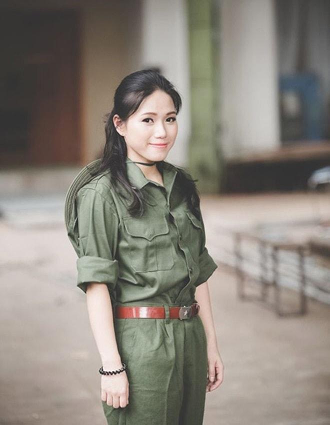 Đổ mồ hôi tập luyện: Liều thuốc thần giúp sao Việt hóa mỹ nam, mỹ nữ - 9