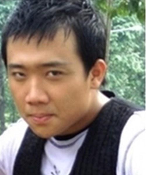 """Bất ngờ với """"nhan sắc"""" của Trấn Thành trước khi cưới Hari Won - 11"""