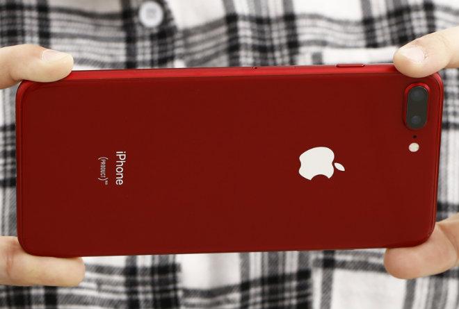iPhone giảm sốc đến 3 triệu VNĐ, mong kích cầu mùa World Cup - 6