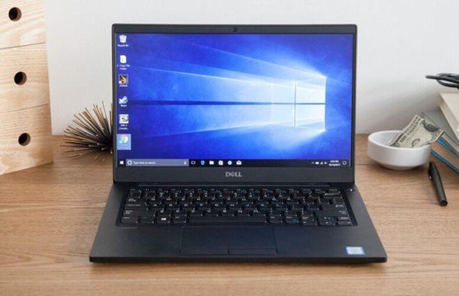 """Những laptop nào có pin """"khủng"""" nhất thị trường? - 6"""