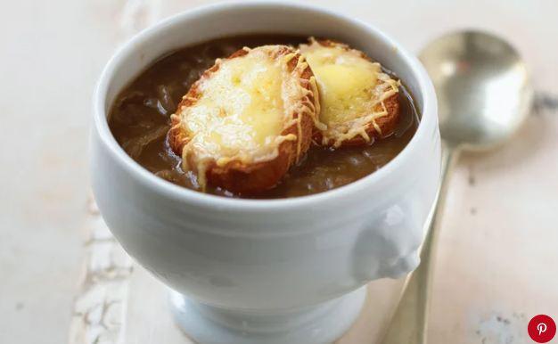 Phở Việt đứng đầu danh sách những món súp ngon nhất thế giới - 9