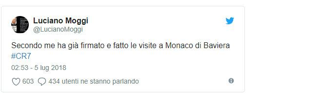 Chấn động Ronaldo - Juventus: Đã xong kiểm tra y tế, hoàn tất ký hợp đồng? - 3