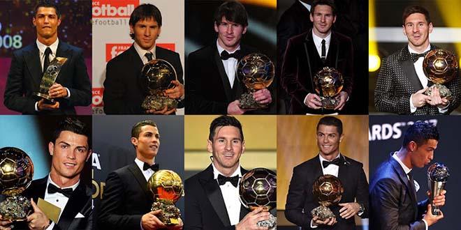 Harry Kane chói sáng World Cup: Ẵm Bóng vàng, đập tan đế chế Messi - Ronaldo? - 3