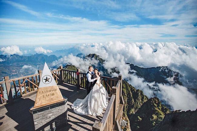 Chẳng cần đi đâu xa, Việt Nam cũng có những cảnh đẹp lung linh mê hồn thế này - 10