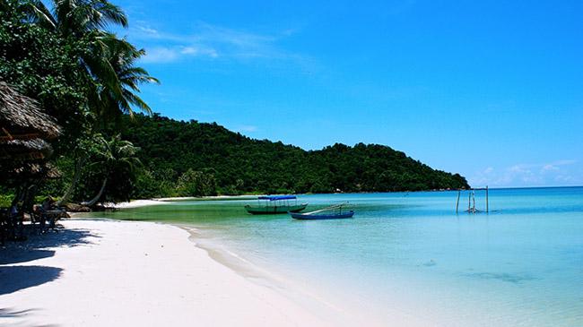 Chẳng cần đi đâu xa, Việt Nam cũng có những cảnh đẹp lung linh mê hồn thế này - 3