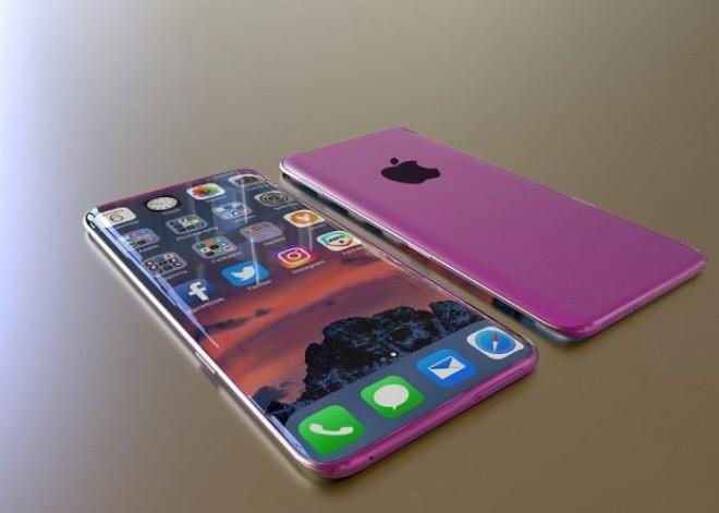 """iPhone 9c đẹp thế này thì ifan """"cháy túi"""" là bình thường - 3"""