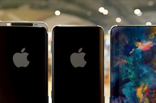 """iPhone 9c đẹp thế này thì ifan """"cháy túi"""" là bình thường - 1"""