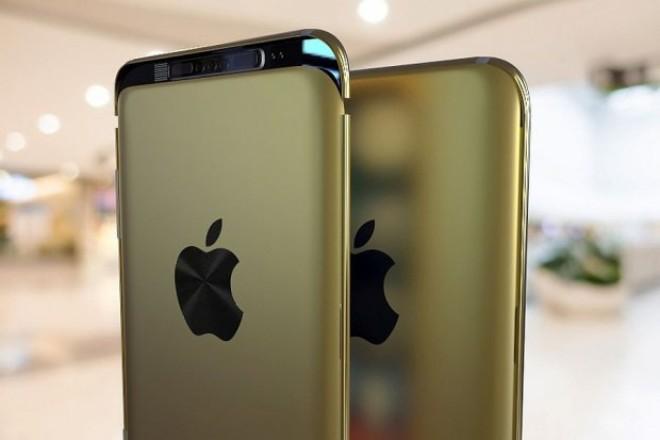 """iPhone 9c đẹp thế này thì ifan """"cháy túi"""" là bình thường - 2"""