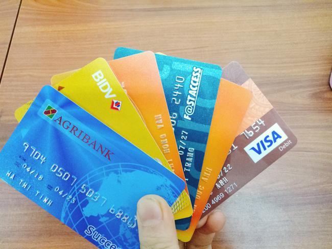 Ngân hàng tăng phí ATM – Chỉ còn là vấn đề thời gian - 3