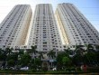Gần 90 cao ốc, chung cư ở Thủ đô vi phạm phòng cháy