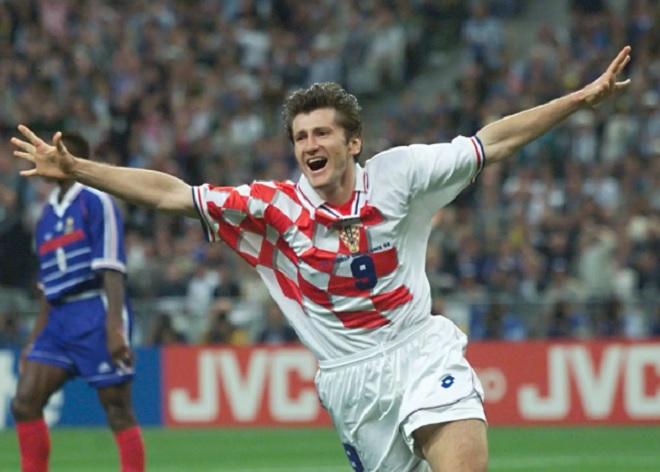 Dân số ngang một tỉnh VN, vì sao Croatia vào tới chung kết World Cup? - 3