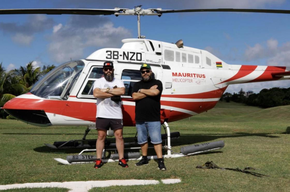 MH370: Tìm thấy vị trí máy bay yên nghỉ? - 2