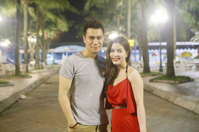 """Nghi án Bảo Thanh và vợ chồng Việt Anh lên mạng """"đá xéo"""" lẫn nhau - 2"""
