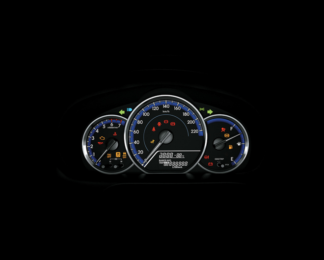 Toyota Yaris 2018 chính thức về Việt Nam, giá 650 triệu đồng - 12