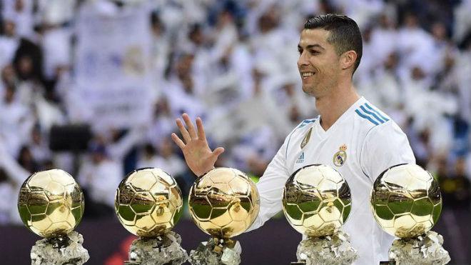 Bonucci về Juventus: Điểm tựa BBC trứ danh, Ronaldo lại đoạt Bóng vàng? - 3
