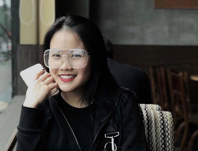 Văn Hậu U23 lập siêu phẩm, bạn gái xinh như hot girl bị săn lùng - 8
