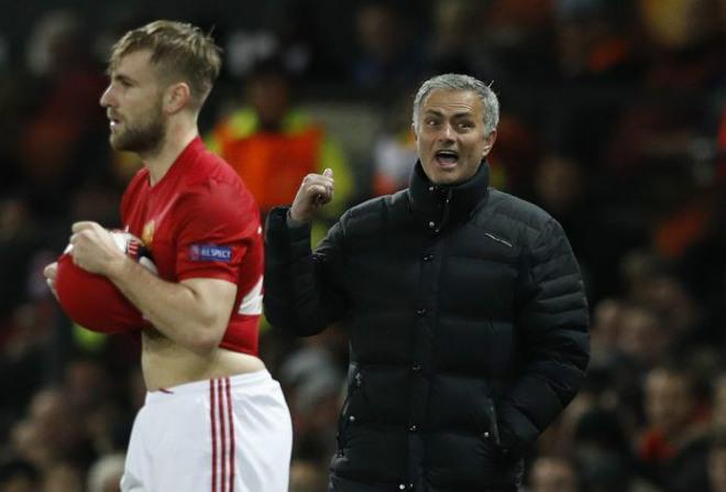 """MU hoảng loạn trước mùa giải: Mourinho bất lực, 3 lý do dễ """"bay ghế"""" - 2"""