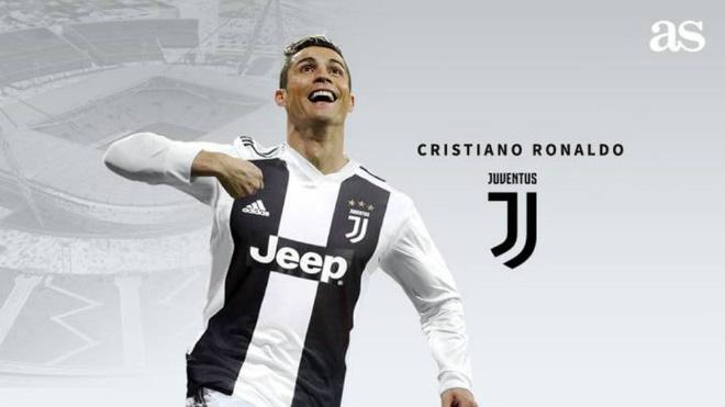Chiếc giày vàng: Ronaldo hẹn bá chủ Serie A, đua tài Messi – Salah - 1