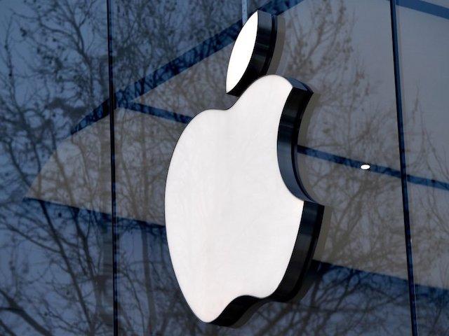 Apple đã trả xong 15 tỷ USD tiền phạt vì tội trốn thuế cho Ireland