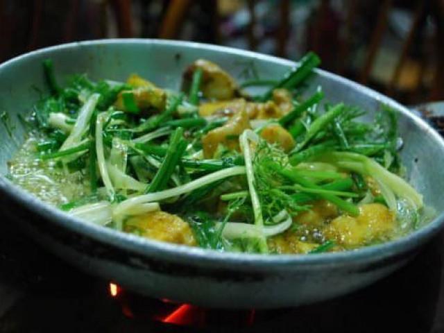 Tạp chí nước ngoài điểm danh 9 món ăn phải thử ở Việt Nam