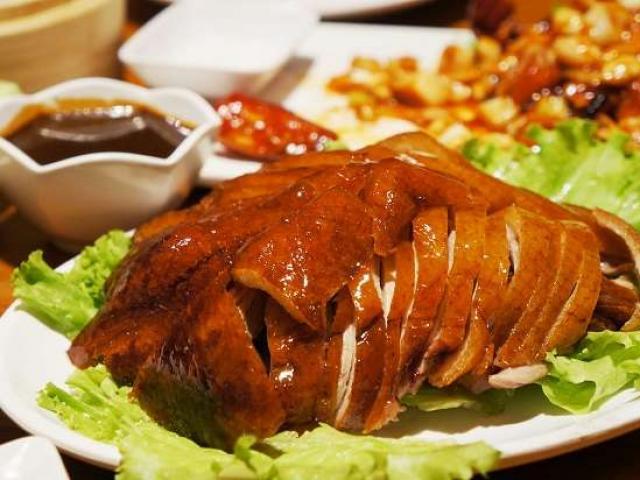 Quê hương của thác nước đẹp nhất Việt Nam có những món đặc sản tuyệt ngon nào?