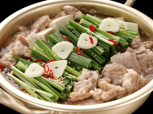 Đầu bếp Nhật chia sẻ cách làm món ăn giúp tăng sức mạnh sinh lý đàn ông