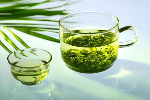 4 loại trà nên uống để giúp bạn giảm cân nhanh - 2