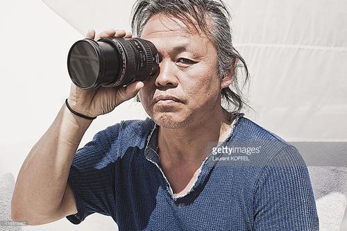 """Sự thật về """"đứa con điên khùng"""" của điện ảnh Hàn Quốc - 2"""