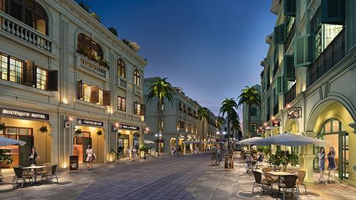 Bãi Trường Phú Quốc - điểm đến của những nhà đầu tư kinh doanh khách sạn - 3