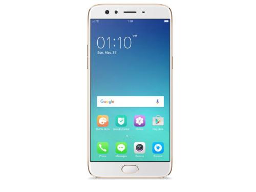 """Top smartphone cấu hình """"ngon"""" giá từ 6 đến 8 triệu đồng - 5"""