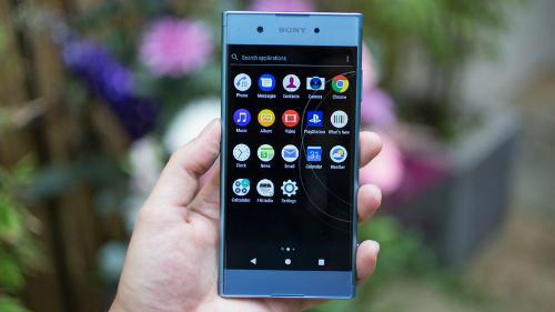 """Top smartphone cấu hình """"ngon"""" giá từ 6 đến 8 triệu đồng - 4"""