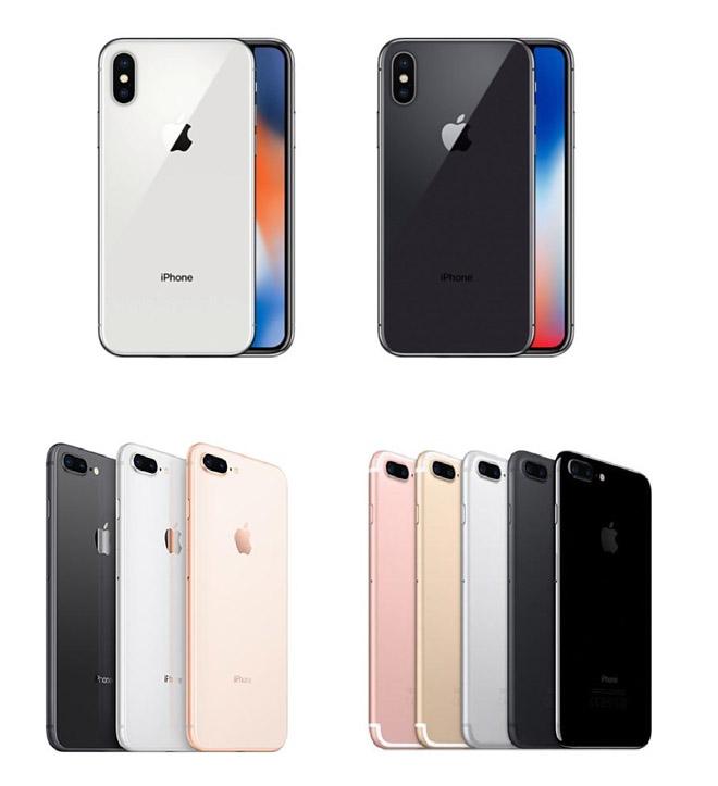 Có nên bán iPhone 7 Plus để lên đời iPhone 8 Plus hoặc iPhone X? - 5