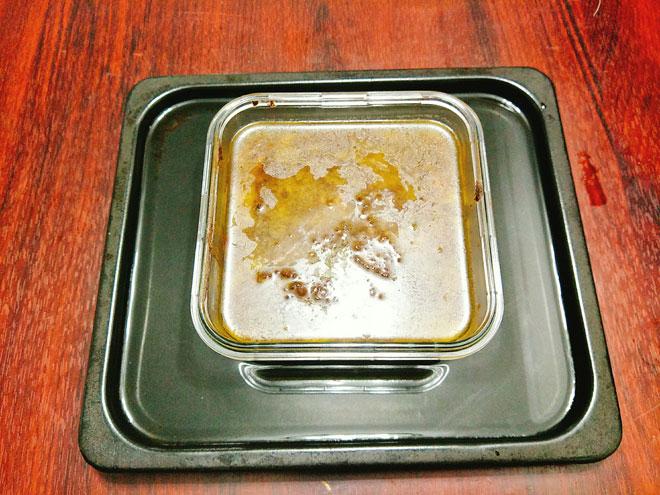 Cách làm pate gan gà béo ngậy, đơn giản không lo hóa chất - 8