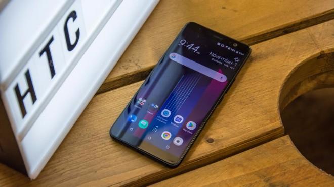 """Điểm mặt những smartphone """"gợi cảm"""" nhất, giá mềm nhất - 6"""