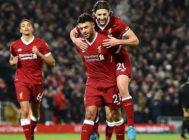Ngoại hạng Anh trước V21: Liverpool gặp khó trước cựu vương, MU tìm lại bản ngã - 1