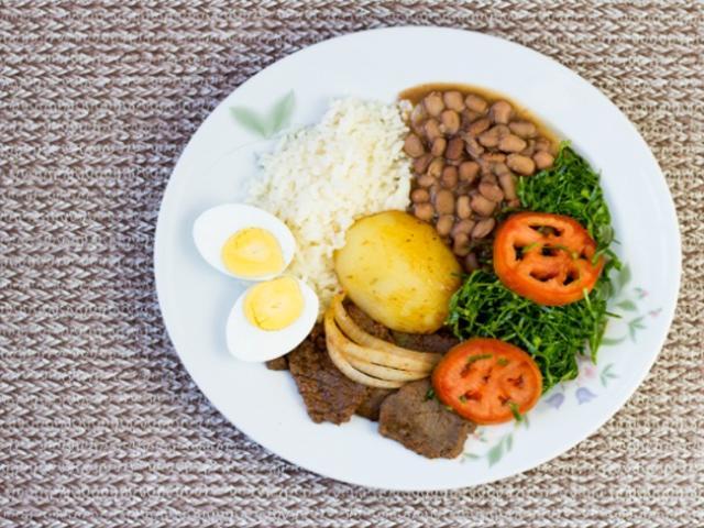 Chế độ ăn của chuyên gia dinh dưỡng Harvard có gì đặc biệt?