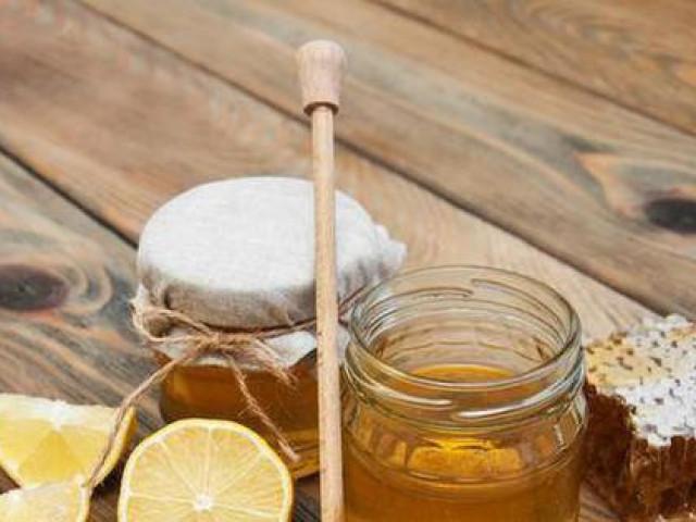 """Những món """"đại kỵ"""" với mật ong, có thể gây ngộ độc chết người nếu cố tình ăn chung"""