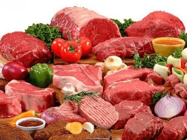 """Sai lầm khi chế biến có thể khiến thịt trở thành """"chất độc"""" gây ung thư"""